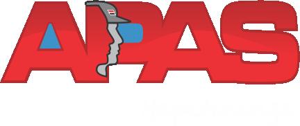 convenio_APAS_itapetininga