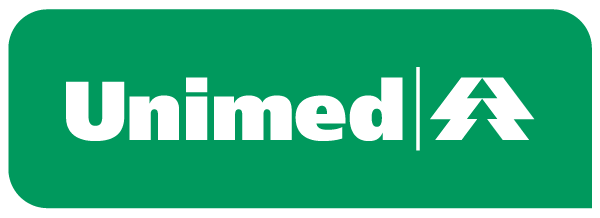 convenio_unimed